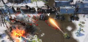 Gatling Gears Launch Trailer