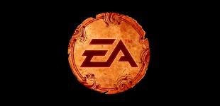 Rango EA Animated Logo