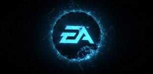 EA Global Media Solutions Sizzle Reel